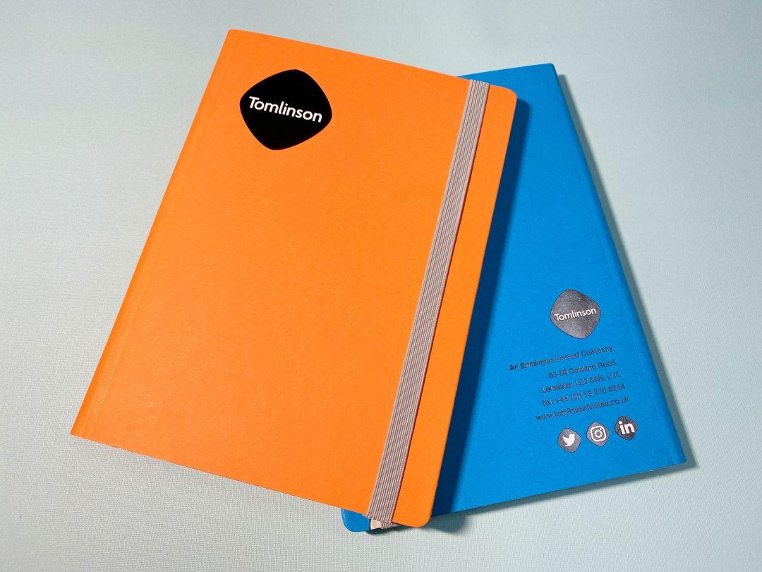 2020021713 15 57 VISIT A14 My Books Printing