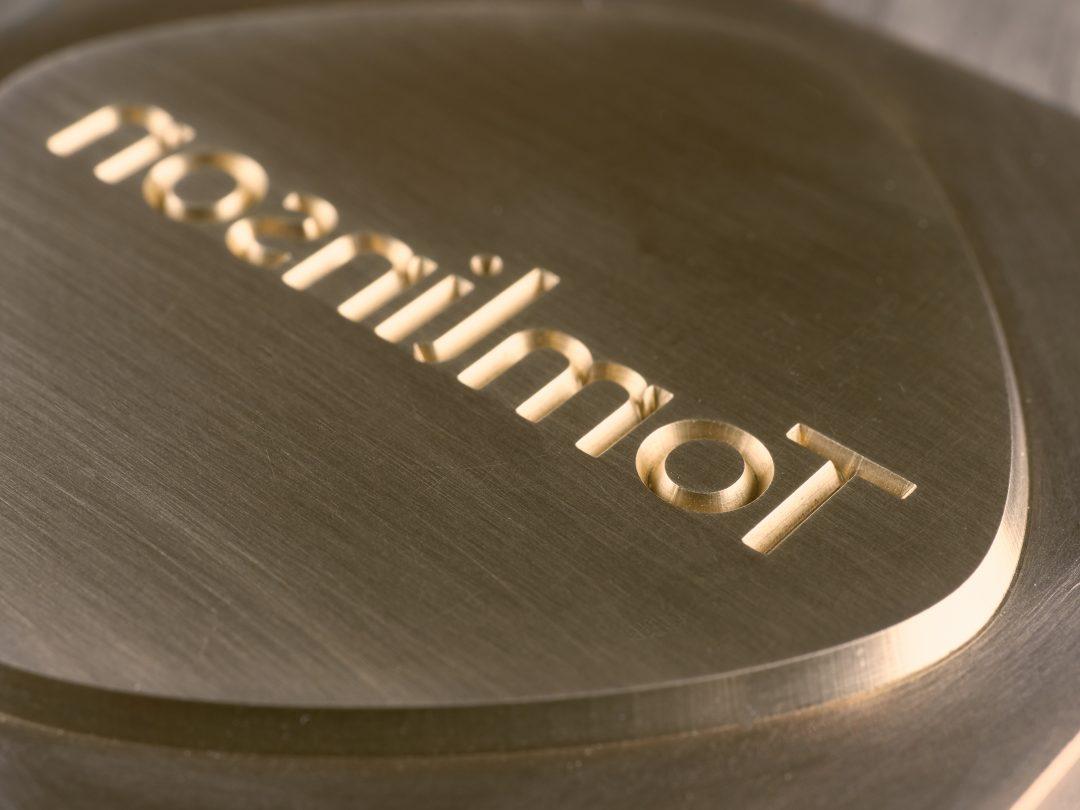 Brass flat foil 191125 110753