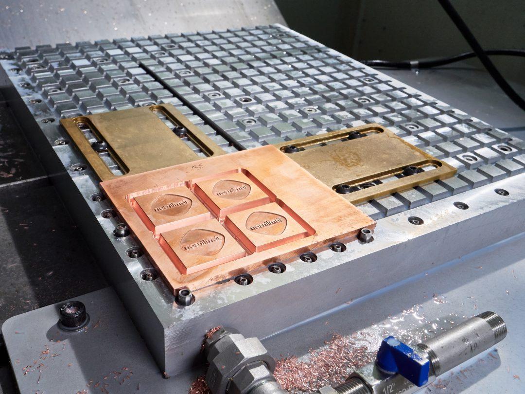 Cnc copper emboss 20191112 1444894