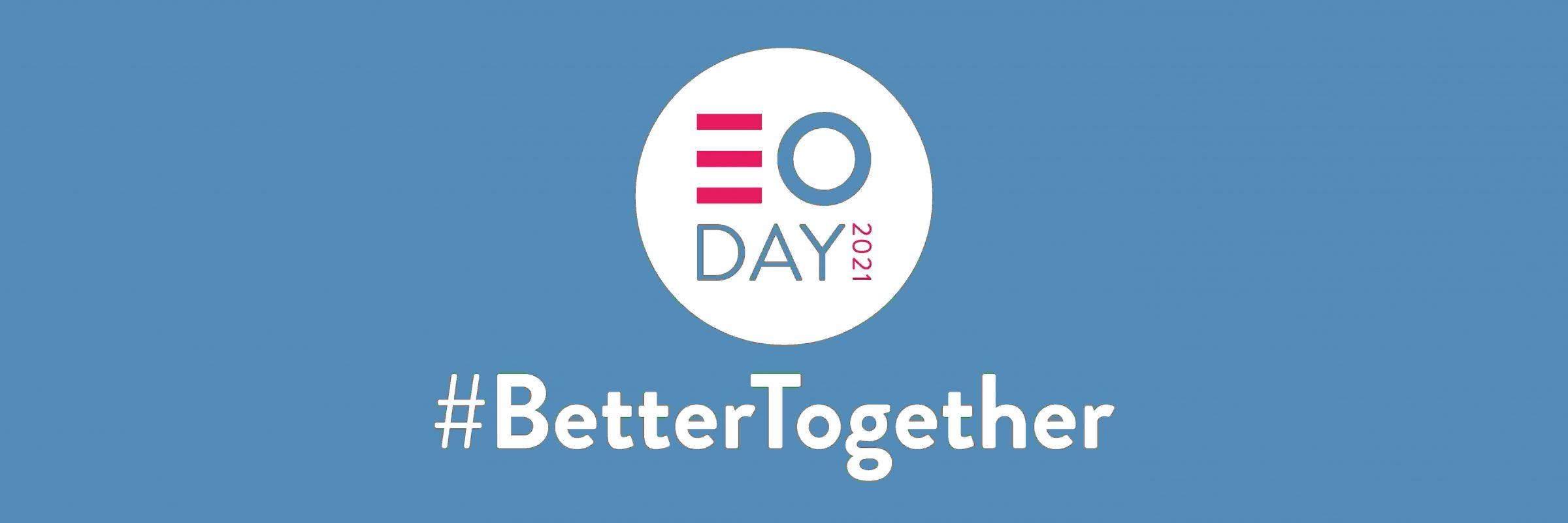EO Day 2021 2