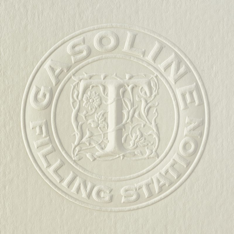 Multilevel Embossing