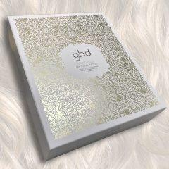 GHD Box