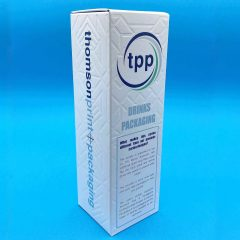 Thomson Print & Packaging